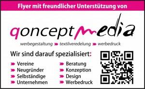 Logo_-_Qonceptmedia