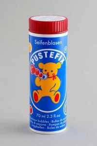512px-Pustefix_Seifenblasenlauge