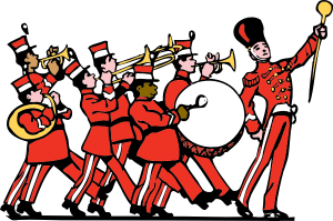 Marching_Band_clip_art_hight