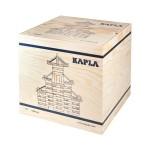kapla-1000er-kiste-150x150
