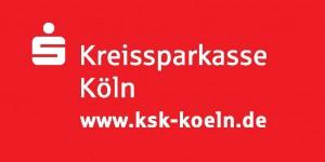 K03065_URL_MK2_wr_HKS13